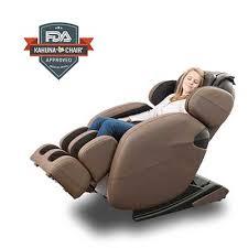 body massage chair. Zero-gravity-massage-chair Body Massage Chair 2