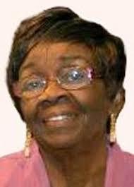 Beatrice Johnson Obituary - Jacksonville, Florida | Legacy.com
