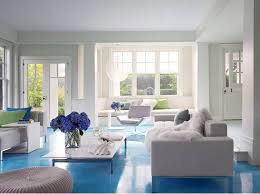 Popular Paint Colors For Living Room Blue Color Living Room Home Design Ideas