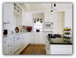 refinishing kitchen cabinets burnaby coquitlam vancouver