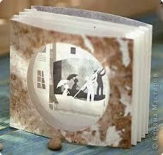 Schablone zum laserschneiden eines tunnels aus sperrholz 3 mm. 25 Tunnel Buch Ideen Tunnel Buch Basteln Mit Papier Papierdesign