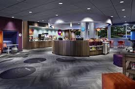 Interior Design Schools In Utah Impressive TRU BY HILTON SALT LAKE CITY AIRPORT 48 ̶48̶48̶ Updated 48
