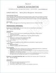 bank sample resume bank teller resume resume example