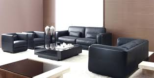 latest furniture styles. Unique Styles Latest Furniture Styles Sofa Residential High Quality Genuine  Leather Living Room Style In   In Latest Furniture Styles