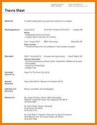 11 12 Dental School Resume Examples Tablethreeten Com