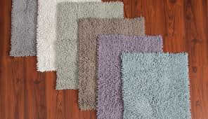 chaps gray yellow sonoma fieldcrest cotton sets threshold rugs navy target blue and round large macys