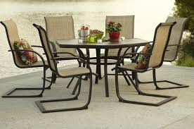 Ideas for Garden Treasures Patio Furniture