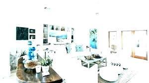 cottage style bathroom rugs beach house area decor rug for