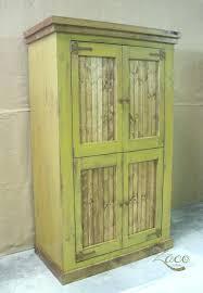 armoires closet armoire wardrobe huge 4 door storage wardrobe in gold by ikea aneboda wardrobe