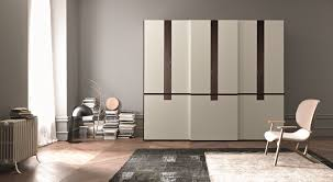 Sliding Mirror Closet Doors For Bedrooms Sliding Wardrobe Doors As Nice Color Combination Furniture For