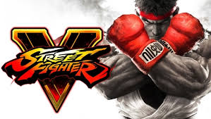 street fighter 5 review critically sane