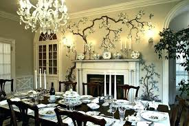 marvellous formal dining room ideas bohemian clic dark wood set in a with interior design picture