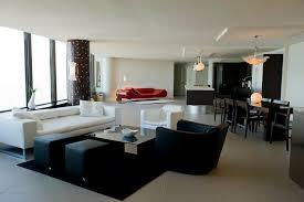 Modern Living Room Furniture Uk 77 Best Images About Decor Home On Pinterest Vintage Sofa