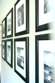 picture frames on wall. Empty Picture Frame Wall Art Medium Size Of Frames For Ram . On