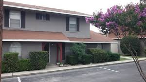 1 Bedroom House For Rent San Antonio Custom Decorating
