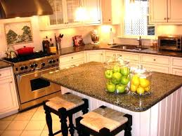 average cost to replace kitchen cabinets. Average Cost To Replace Kitchen Cabinet Doors S Cabinets