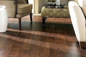 mohawk flooring reviews vybes