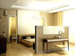 small gold bedroom chandelier info rose sma small gold bedroom chandelier master chandeliers