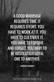 Inspirational Marriage Quotes Custom Inspirational Marriage Quotes Magnificent Best 48 Marriage Advice