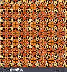 abstract patterns abstract mosaic stained glass background ilration