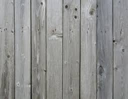 rustic wood fence background. Contemporary Wood Rustic Wooden Fence Background And Wood