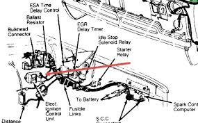1992 dodge spirit wiring diagram wiring diagram master • 1990 ramcharger ignition wiring diagram 39 wiring dodge schematics 2002 dodge truck wiring diagram