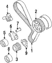 parts com® chrysler sebring engine parts oem parts 2001 chrysler sebring lx v6 3 0 liter gas engine parts