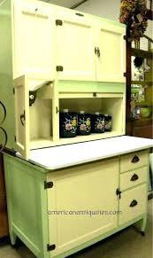 rare kitchen cabinet value antique cabinet small cabinet best hoosier kitchen cabinet for