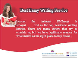 write about something that s important which essay writing service reliable essay writing service help me write my paper