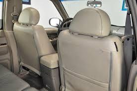 autocraft seat covers 2002 nissan pathfinder le 166k leather pkg power seats wood trim of autocraft