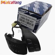 Compare Prices on Switch Assy Online Shopping Buy Low Price.