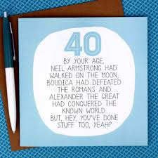Genial Von Einladung 40 Geburtstag Mann Einladungen Witzige
