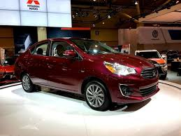 2018 mitsubishi mirage sedan. contemporary 2018 sedan to us 2018 mitsubishi mirage g4 mitsubishi mirage g4 prices  auto car update on 8
