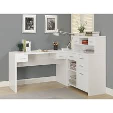 1000 ideas about desk with hutch on pinterest computer desk with hutch desks and corner computer desks charming office craft home wall storage