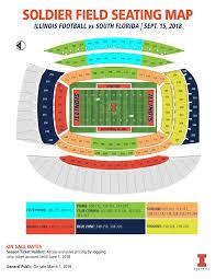 Tcf Stadium Seating View Nissan Pavilion Virtual Seating