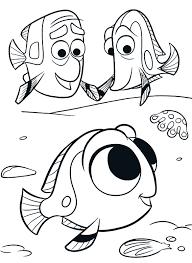 Charlie Finding Nemo Wiring Diagram Database