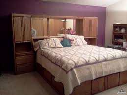 contemporary style furniture. Contemporary Bedroom Wall Peir Furniture Portland Style A