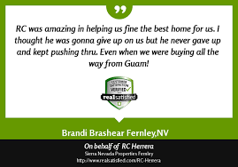 RC Herrera - Northern Nevada Real Estate - Fernley, Nevada   Facebook