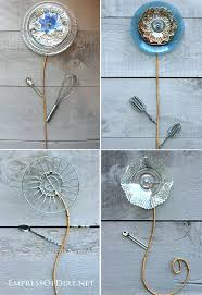 glamorous diy outdoor wall art outstanding metal wall art photos wall painting ideas easy diy outdoor