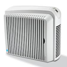 hepa room air cleaner. holmes medium allergen remover air purifier console with true hepa filter hepa room cleaner e