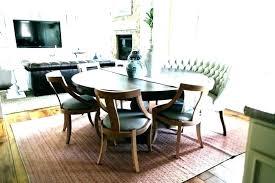 target kitchen table sets target kitchen tables target dining table dining tables sets target target kitchen