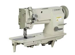 Industrial Sewing Machine Edmonton