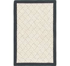 sea grass rug 2 2 x 3 5 sisal rug seagrass rug 6x9