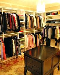 turn closet into bedroom how to turn a walk in closet into a bedroom best spare bedroom closets ideas on glam closet turn walk in closet into bedroom turn