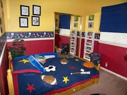 boys sports bedroom furniture. Exotic Boys Sports Bedroom Room Decor Decorating For Inspirations . Furniture R