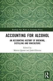 Accounting History Martins Accounting Blog