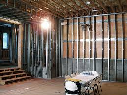 home theater system design. home theater room isolation construction system design