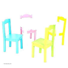 ikea childrens table and chairs kids desk toddler chair best of set canada