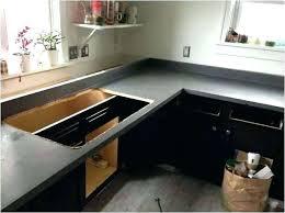 ceramic tile kitchen countertop how