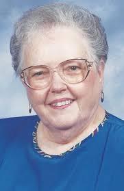 Sue Helen Holladay Hale - News - Oakridger - Oak Ridge, TN - Oak Ridge, TN